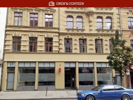 Attraktives Ladenlokal auf der Bonner Straße Nähe Chlodwigplatz