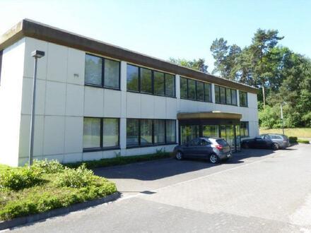 Bürogebäude in Schloß Holte