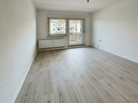 Familienfreundliche 4-Zimmer-Wohnung sucht neue Mieter!