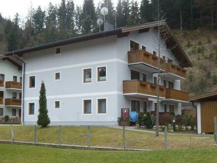 4-Zimmer Familienwohnung mit Terrasse!-GEFÖRDERT
