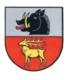Gemeinde Inzigkofen