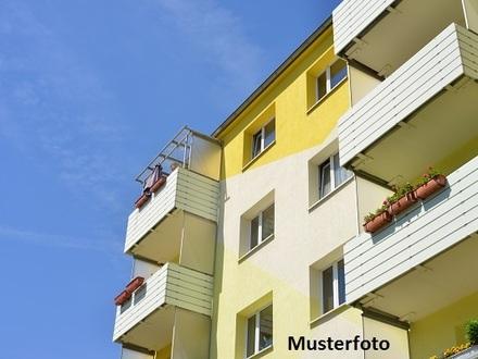 Zwangsversteigerung Haus, Fehnstraße in Papenburg