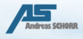 Andreas Schorr GmbH & Co. KG