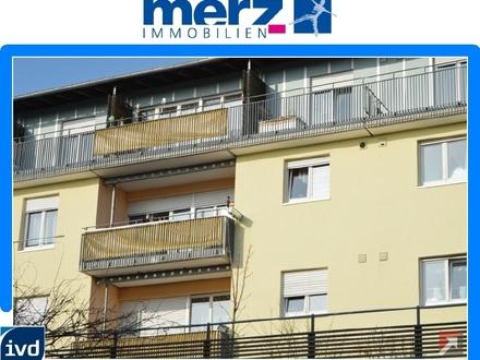 3006_Balkon