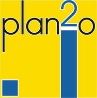 plan2o Ingenieur-GmbH