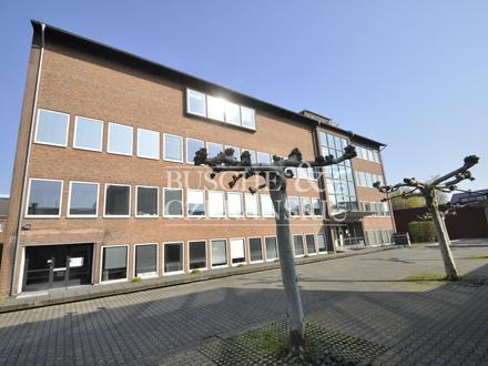 Scheibenstraße || 235 m² - 756 m² || Loft