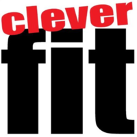 Clever Fit Fitness Höchstadt