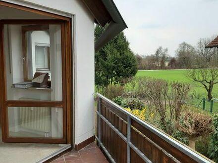 3-Zimmer Wohnung 78m² in bester Wohnlage zu verkaufen