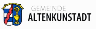 Gemeinde Altenkunstadt