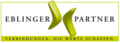 Eblinger & Partner Personal und Management BeratungsgmbH