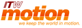 ITW Automotive Products GmbH /  ITW Motion