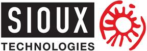 Sioux Technologies GmbH