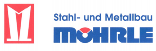 Hans Möhrle GmbH