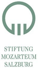 Internationale Stiftung Mozarteum