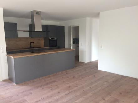 Jetzt Ihre neue Wohnung in Tarup angucken !