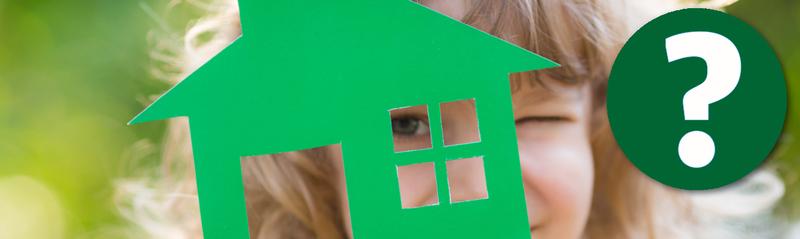 Messen_Immobilien_177059102_Foto_shutterstock_ Sunny studio_1700x350.jpg