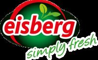 Eisberg Österreich GmbH