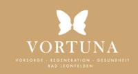 Vortuna Gesundheitsresort GmbH Bad Leonfelden,