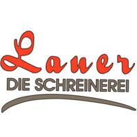 Lauer DIE SCHREINEREI