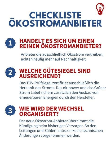 Checkliste-Ökostromanbieter.jpg