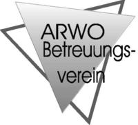 ARWO Betreuungsverein e.V.