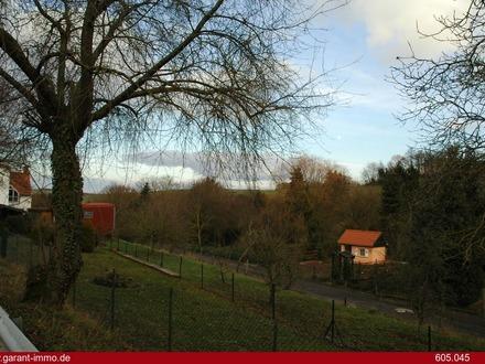Preisreduzierung!!! Freistehendes Einfamilienhaus in Kriegsfeld gesucht?