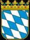 Justizvollzugsanstalt Würzburg