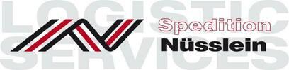 Nüsslein Speditions- und Transport GmbH