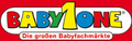 BabyOne Würzburg GmbH
