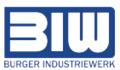 Burger Industriewerk GmbH & Co. KG