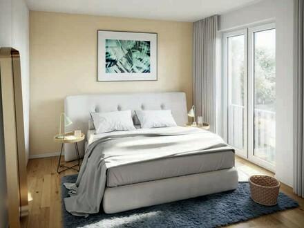 Moderner Komfort, der begeistert!