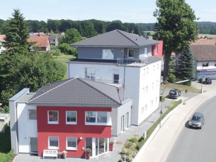 Betreutes Wohnen in Kloster Oesede