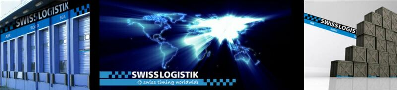 swisslogistik
