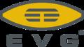 EV Group GmbH