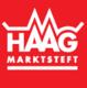 Dieter Haag Bauunternehmen GmbH
