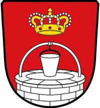 Stadt Königsbrunn