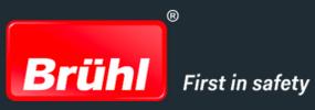 Brühl Safety GmbH