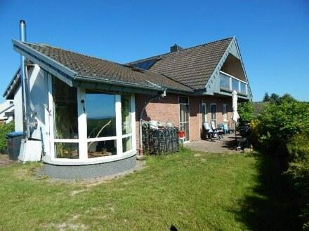 Ein-/Zweifamilienhaus in Barntrup