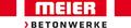 Meier Betonwerke GmbH