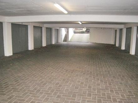 Investoren ! 28 Garagen (von 46) - massive Bauweise, gepflegte Garagenanlage top Lage in Bremen Osterholz