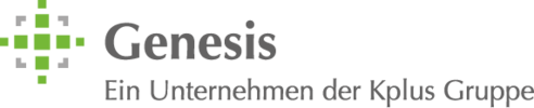 Genesis GmbH Gemeinnützige neue Servicegesellschaft in Solingen