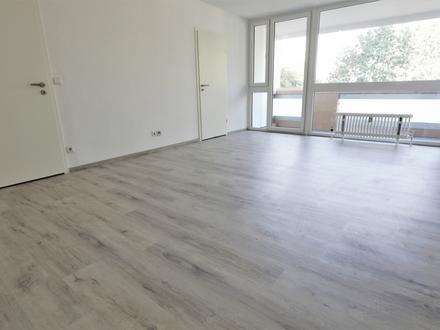Moderne 3 Zimmer Wohnung in Frankfurt Eckenheim