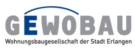 GEWOBAU Erlangen