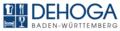 Internat des Gastgewerbes Gesellschaft zur Förderung des Gastgewerbes in Baden- Württemberg mbH