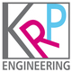 KRP Engineering GmbH