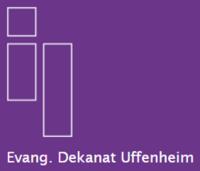 Evang.-Luth. Dekanatsbezirk Uffenheim