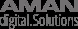 AMAN Media GmbH