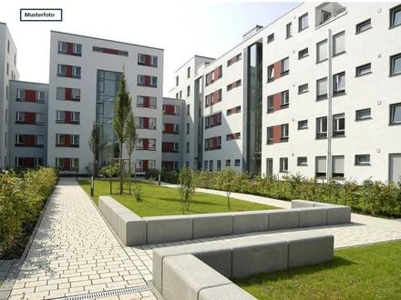 Eigentumswohnung in 70182 Stuttgart, Werastr.