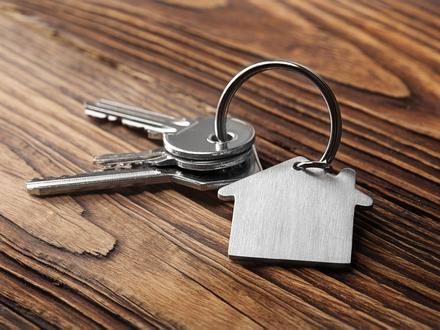 ZEIT FÜR NEUES! Gewerbe Räume in absoluter Top Lage in Schwabmünchen zu kaufen