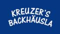 Kreuzer's Backhäusla